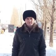 Николай 30 Астана