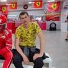 Виктор, 25, г.Ставрополь
