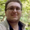 Sergey Istomin, 27, Slavyansk-na-Kubani