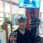 Евгений, 57, г.Златоуст