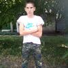 Сергей, 17, г.Александровка