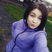 Наська, 26 лет, Близнецы, Белебей