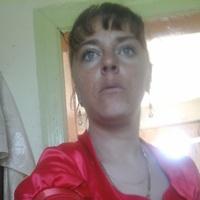 анастасия, 34 года, Овен, Южно-Сахалинск