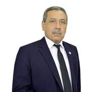 Махмуджон, 63, г.Ташкент