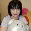 Валерия, 55, г.Липецк
