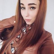 Яна, 26, г.Псков