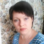 валерия, 33, г.Моздок
