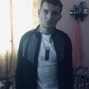 Nicu 30 Кишинёв