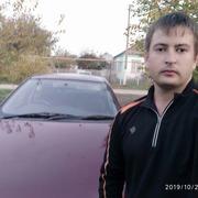 Макс Черевань, 26, г.Приморско-Ахтарск