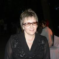 Наталья Жукова, 58 лет, Рыбы, Санкт-Петербург