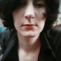 Anna, 33 года, Скорпион, Мелитополь