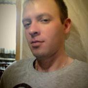 Андрей, 36, г.Калач-на-Дону