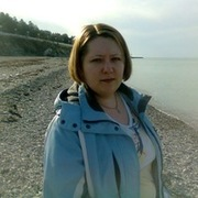 Анастасия Александров, 28, г.Североморск