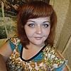 Мария, 34, г.Яхрома