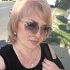 Анна, 44, г.Новороссийск