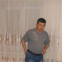 тимур, 48 лет, Козерог, Добрянка