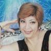 Марина, 52, г.Ашхабад