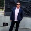Валерий, 43, г.Рубцовск
