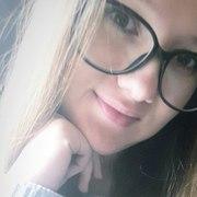 Наталья, 24, г.Йошкар-Ола