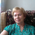 Наташа, 66