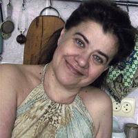 Светлана, 53 года, Козерог, Тамбов