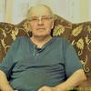 николай, 67, г.Первомайск