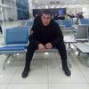Хамид, 24, г.Наманган