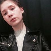 софия, 20, г.Набережные Челны
