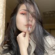 Анна 20 Екатеринбург