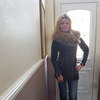 Евгения, 39, г.Питерборо