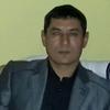 Руслан, 41, г.Кокшетау