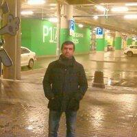 Хабибуллох, 37 лет, Козерог, Москва