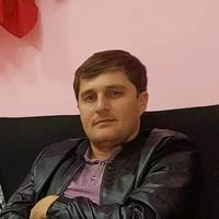 Ахмад, 33 года, Стрелец, Худжанд