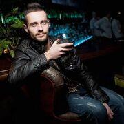 Руслан, 29, г.Керчь