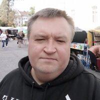 Руслан, 42 роки, Близнюки, Львів
