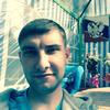 Матвей, 28, г.Тверь