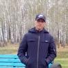Андрей, 30, г.Мариинск