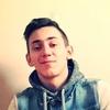 vadim, 18, Barysaw