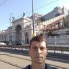 Дмитрий, 37, г.Будапешт