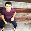 Damir, 30, г.Ростов-на-Дону