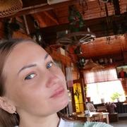 Света 40 Москва