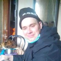 эдуард, 32 года, Телец, Красноярск