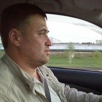 сергей, 49 лет, Близнецы, Колпино