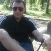 Sergey, 36, Zhodino