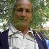 Сергей Шкетов, 53, г.Лысково