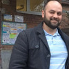 руслан, 32, г.Владикавказ