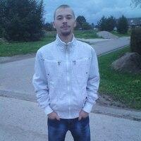 Aleksei, 30 лет, Рак, Йыхви