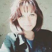 Дарья 30 Каракол