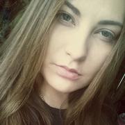 Me amore, 27, г.Сухой Лог