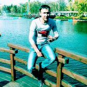 Шах Бакиев, 37, г.Мценск